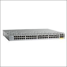 N2K-C2248TP-E-1GE | incl 19% VAT | 2 years Cybertrading warranty