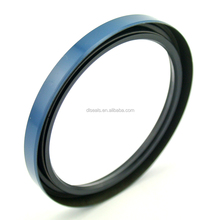 Rubber Car Engine Oil seal