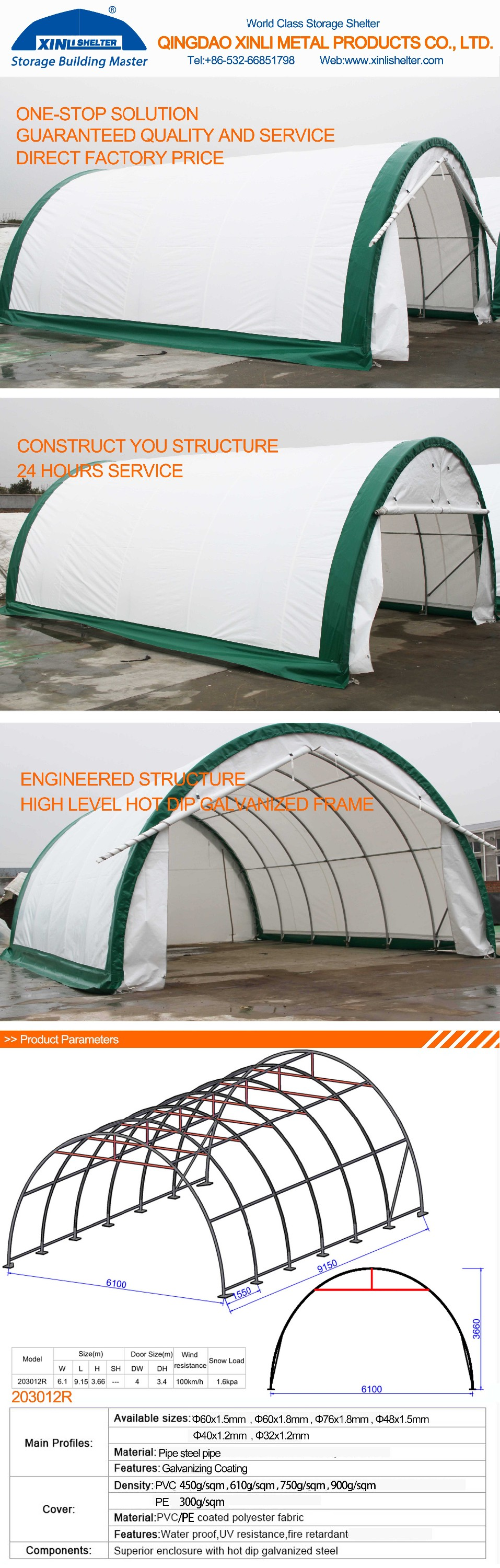 Used Storage Sheds Sale Car Roof Top Tents For Sale Buy