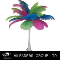 Wedding Decorative Ostrich Feather