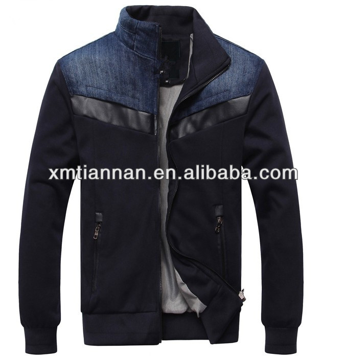 Pakistan Leather Jackets For Men 2014