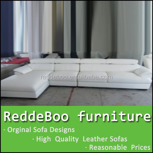 cheap used contemporary hotel furniture for sale