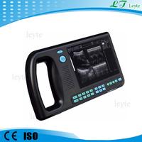 LTV3018 handheld digital veteriner ultrason