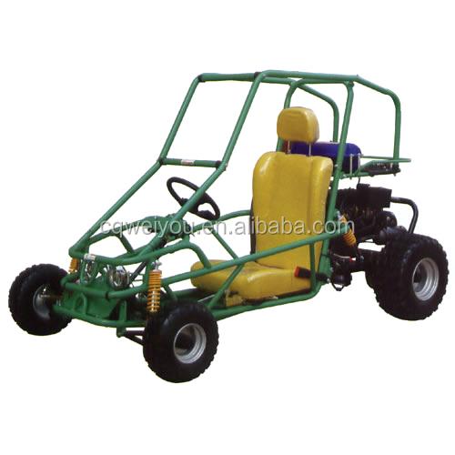 9hp Wy177f L Go Kart Motors For Sale Buy Go Kart Motor