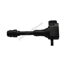 OEM# 22448-8J11C High performance car parts ignition coil hanshin for ALTIMA MAXIMA 3.5