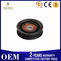 Idler pulley for Nissans Teana J32 VQ25 VQ35 11925-JA11A Auto Spare Parts
