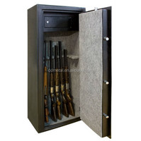 High Quality Diversion Gun Safe Wholesale