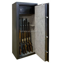 High Quality Diversion Gun Safe Wholesale