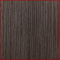 Concise Design 54 Inches Fire-retardant Fabric-backed Kitchen Wall Covering