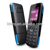 Promotion $5.5 wholesale handphone latest slim mobile phones very cheap mobile phones in china