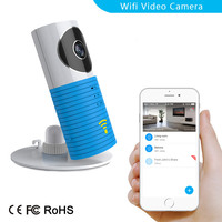 wifi allintitle network camera networkcamera