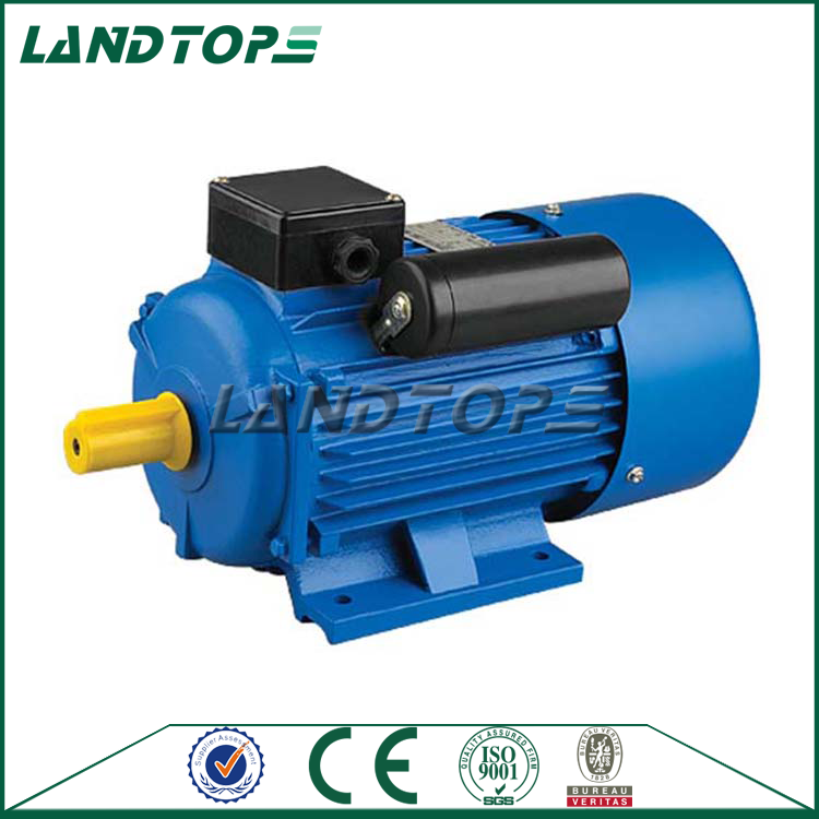 Yc high efficiency 2000 hp 500kw 750kw 2500kw ac electric for High efficiency electric motors