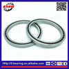 High speed and high quality japanese ball bearing 7004 7040 angular contact ball bearing