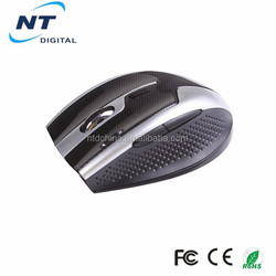 1600 cpi universal wireless mouse