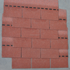 Factory hot sale cheap asphalt roofing shingles