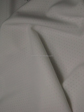 Cooling polyester anti-odor cooling for golf Fabric (ECO-1050)
