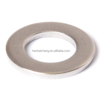 Stamping Sheet Metal Fabrication Parts For