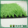 green turf fake grass artificial turf plastic lawn