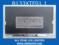 B133XTF01.0 AUO BRAND For Acer Aspire S3-391 Laptop LCD Screen Acer Aspire S3 Ultrabook