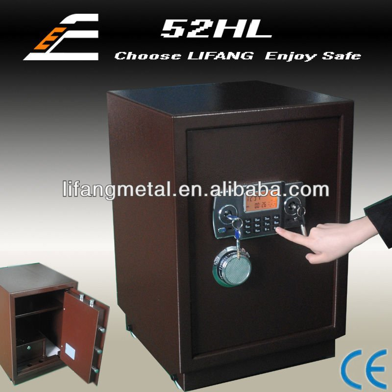 home sentry safe alarm systemhome security lockerhome cabinet buy sentry safehome sentry safe alarm systemhome security sentry safe product on - Sentrysafe