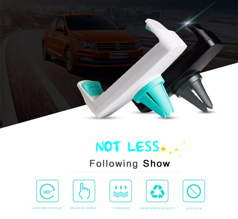 new products 2017 innovative product mobile phone car holder stand