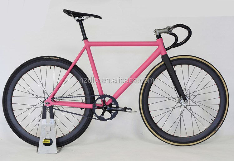 2016 latest bicycle model and prices,700c fixed gear bike,china fixie bike bicycle prices