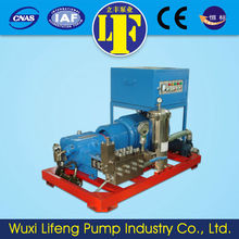 petroleum products pump