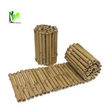 Wholesales Cheap sale folding bamboo fence