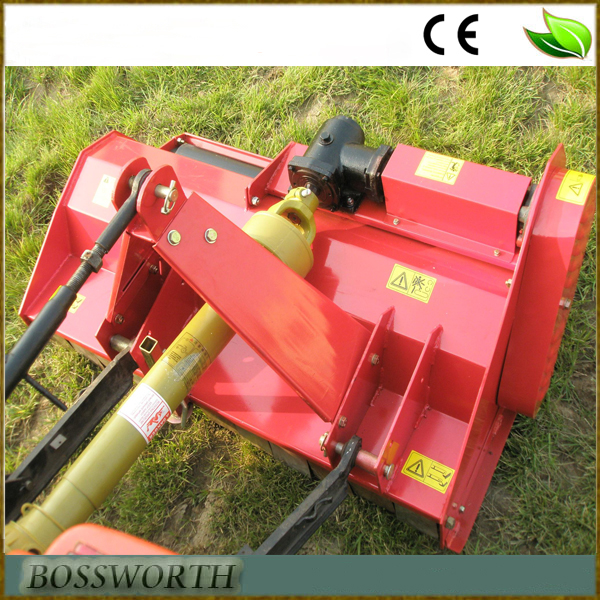 EF-105 Grass slasher mower