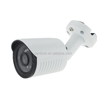new products home alarm 1080P AHD/CVI/TVI/CVBS cctv cameras