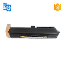 505 toner laser cartridge for Xerox Docucentre 505 450 506 507 550 551 559 600 605 606 607 705 706 707 718