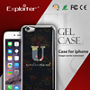 High quality hotsell buy cellphone cover case for iphone 5 case oem/odm