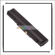 Wholesale! Laptop Battery for Acer Aspire ONE ZG5 Price