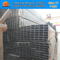 Carbon Steel Structural Black or Galvanized MS