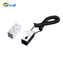 SSLT-SSH-18 mobile phone security cable
