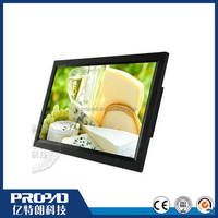 Shop Auto play wall mounted portable dvd player