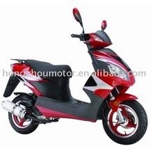 EEC Approval Scooter (HL50QT-21(8)