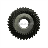 Precision gear processing,Powder metallurgy gear processing