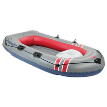 sailing heavy duty inflatable rib boat for sale