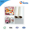 IOTA Food-grade silicone paper with good heat temperature resistance