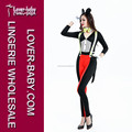 Halloween Day Cute Hat Sexy Adults Mouse Costume L15472