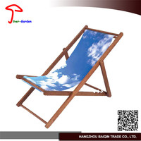 Factory Price Universal Hot Product Customized Plastic Folding Chair