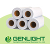 Professional Sticker window film removeable PVC static