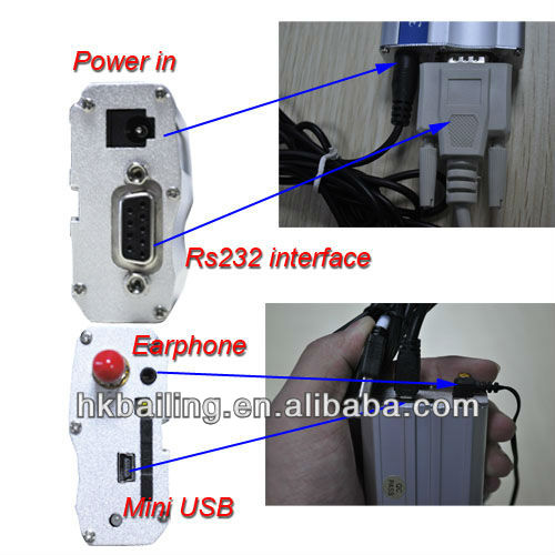 High quality 3g simcom 5215 5216 5218 RS232 3G MODEM with sim slot