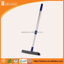 Magic Multifunctional Telescopic Double Faced Window Cleaner