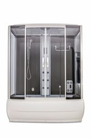 AJL8011 High Quality Widely Used Best Prices Dubai Shower Room