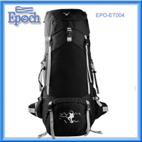 80L outdoor camping backpack,Sport Hiking backpack