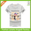 wholesale t-shirt manufacturer lahore pakistan