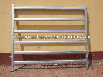 wholesale cattle panels for Australia