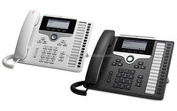 CP-7861-K9 CISCO 7800 IP phone